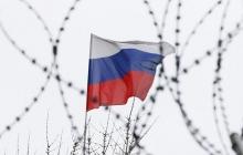 Украина запретила новые российские товары: что попало под удар санкций Киева