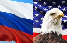 """Сговор России с """"Талибаном"""" в Афганистане: США пригрозили РФ решительными мерами"""