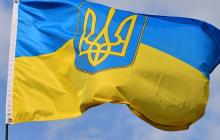 Украина окончательно прощается с СССР: появилась наглядная статистика