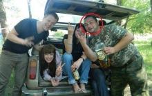 """РФ """"отплатила"""" Албанцу за помощь в оккупации Донбасса: террорист очутился """"на подвале"""""""