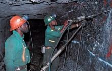 """Откуда на самом деле """"южноафриканский"""" уголь, и почему ДТЭК до сих пор не назвала компанию, с которой подписала контракт на поставки?"""