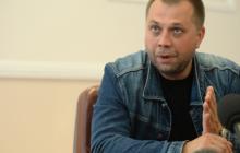 Бородай рассказал, сколько россиян ВСУ убили на Донбассе за месяц: видео
