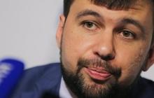 """Пушилин приехал на встречу с жителями """"ДНР"""" и откровенно их послал: речь главаря ошеломила даже сепаратистов"""