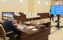 """""""Большая двадцатка"""" экстренно собралась: впервые в истории саммит виртуальный, фото"""