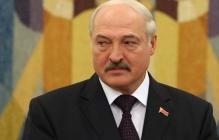 """Кремль теряет Беларусь и """"нервничает"""": Лукашенко открыто угрожают """"потерей государственности"""""""