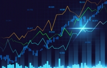 Криптовалюта Tkeycoin остается одним из лидеров на рынке России и СНГ