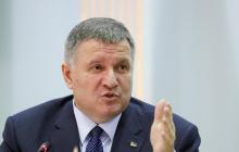 Отставка Авакова: слово за президентом Зеленским