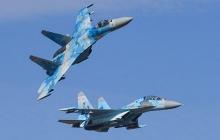 Роковой полет на Су-27 был для него первым: ВВС США удивили фактом о пилоте Неринге, погибшем на Винничине