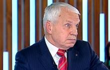 Россия доставила в Черное море зловещее психологическое оружие - экс-генерал СБУ бьет тревогу: видео