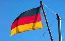 Германия готова обложить Россию санкциями после высылки дипломатов из Берлина