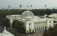 """""""Европейская солидарность"""" Порошенко начала расти: социологи показали новые рейтинги партий перед выборами"""