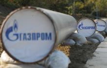 """""""Газпрому надо готовиться к худшему, даже ничья в этой войне теперь для него недостижима"""", - Мюрид"""
