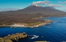 Япония поставила очередное условие по вопросу Курильских островов
