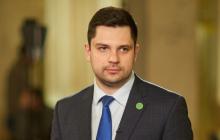"""""""Слуги"""" хотят отказаться от переговоров по Донбассу в Минске - источник"""