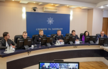 Князев остается: Аваков принял неоднозначное решение