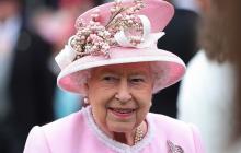 Английская королева Елизавета II озвучила день и час своей отставки