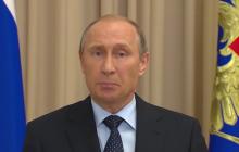 """""""Это очень опасная история"""", - Пономарев назвал расследования США, которые угрожают Путину и его приспешникам"""