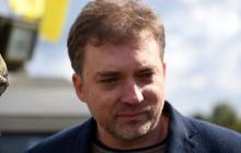 """Глава Минобороны Загороднюк назвал главный итог встречи в """"нормандском формате"""""""