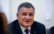 Нацгвардию Авакова хотят наделить чрезвычайными полномочиями: что известно