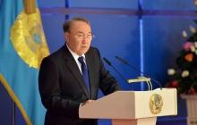 Назарбаев после встречи с Трампом призвал КНДР брать пример с Казахстана - подробности