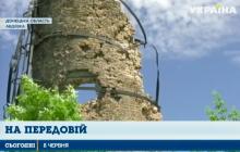 """Чем опасно """"перемирие"""" на Донбассе - бойцы ООС на передовой предупредили о последствиях - кадры"""