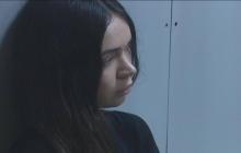 Резонансное ДТП в Харькове: Елена Зайцева пошла на решительные действия