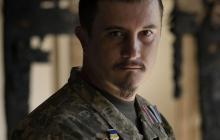 Штефан показал видео с Путиным про Украину: офицер ВСУ развеял последние сомнения