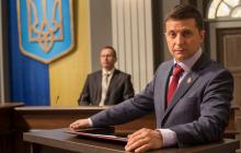Лидеры 5 стран едут на инаугурацию Зеленского - в МИД дали однозначный ответ, будет ли среди них Путин