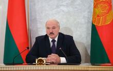"""""""Переворот"""" в Беларуси: президент Лукашенко прояснил ситуацию в стране"""
