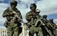 Нападение России на Украину является одной из самых больших угроз для безопасности всего мира – Reuters