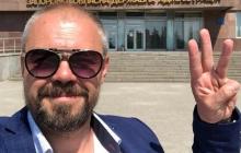 """Следы ведут за пределы Бердянска: в полиции рассекретили главную версию чудовищного расстрела """"Сармата"""""""