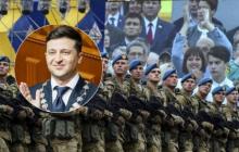 Зеленского уличили в крупной лжи: озвучена реальная стоимость парада на День Независимости
