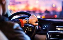 Новые штрафы для украинских водителей: стало известно, как будут наказывать после окончания карантина
