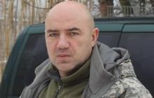"""Роман Доник бьет тревогу: """"Мы реально беззащитны, нужно срочно действовать"""""""