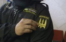 """В """"Донбассе"""", где служил Паршов, сделали резонансные замечания о личности киллера и деталях убийства Вороненкова"""