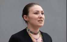 """""""Федина, на допрос"""", - в Офис Генпрокурора вызвали нардепа от """"ЕС"""" для вручения подозрения"""