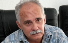 """Рафаилов об ответственности Фоменко за провал: """"Ответственность должна быть материальной… Кладешь 500 тысяч долларов"""""""