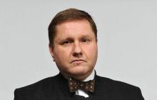 """Журналист РФ Эггерт: """"Путин начинает новый раунд войны против Украины, будет очень жестко"""""""