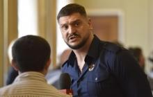 Минус один: Савченко лишили мандата народного депутата