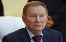 Возвращение Кучмы в минские переговоры: эксперт дал тревожный прогноз и рассказал, что будет после выборов в ВР