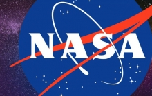 Скандальные мошеннические схемы в NASA: масштаб обмана и убытки поражают