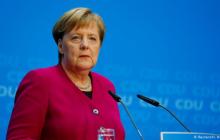 У Меркель обиделись на Зеленского из-за Трампа: появились тревожные новости из Германии