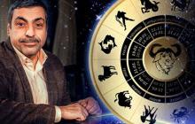 Павел Глоба гороскоп на 6 - 7 января: для кого Рождество станет шансом к позитивным переменам