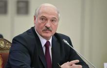 """Реакция Лукашенко на общенациональную забастовку в Беларуси: """"Перешли красную черту"""""""