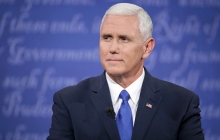 Подготовка Пенса к выборам президента США-2020: вице-президент Америки прокомментировал данную информацию