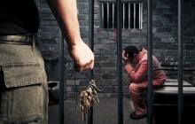 Украинца в тюрьме Тегерана довели до ручки: моряк Андрей Новичков объявил голодовку, ему грозит расстрел