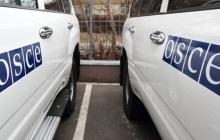 Трагедия в Горловке: в ОБСЕ рассказали подробности случившегося
