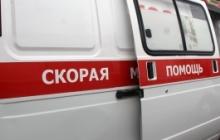 В Дагестане прошла смертельная перестрелка с участием детей высокопоставленных чиновников, среди погибших - депутат