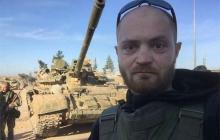 Кого Киев отдаст Москве по обмену: пропагандист РФ Коц рассказал о списках