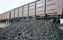 Китаю больше не нужны энергоносители из РФ, поезда с углем не пускают через границу